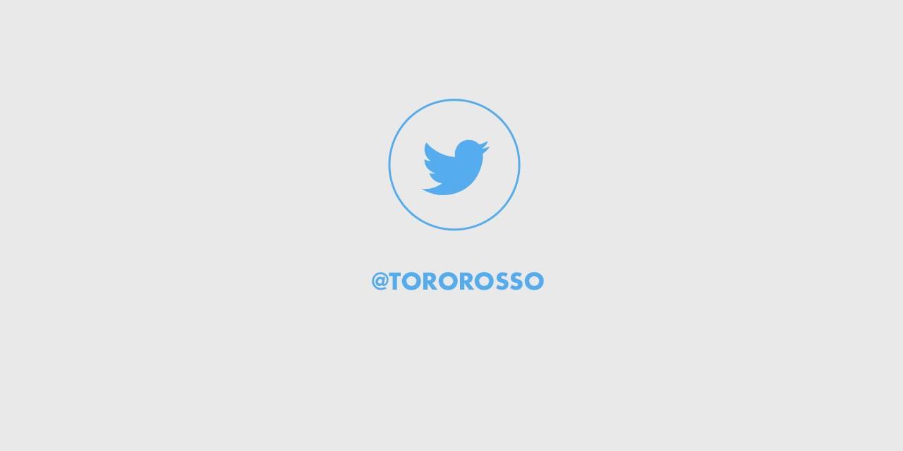 c8c6b9b1ca4 Scuderia Toro Rosso Merchandise Shop