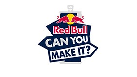 Red Bull Can You Make It