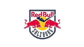 EC Red Bull Salzburg