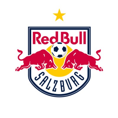 cb27c5266 Official Red Bull Online Shop | Be Part of the Action
