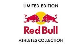 Red Bull Athletes Collection