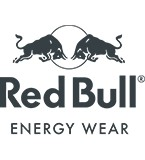 Red Bull Energy Wear